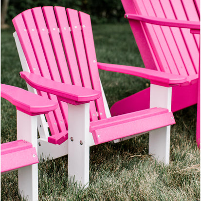 Brilliant Wildridge Outdoor Recycled Plastic Childrens Adirondack Chair Ships In 10 14 Business Days Caraccident5 Cool Chair Designs And Ideas Caraccident5Info
