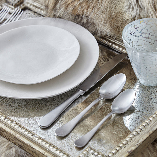 "A ""Glam TV Dinner Tray"" Gift Set (Gift Set) 