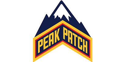 Peak Patch Limited LLC