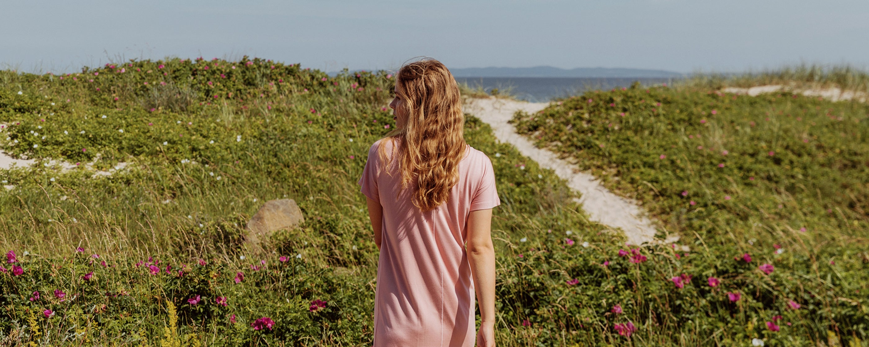 Why is sustainable, ethical sleepwear important?
