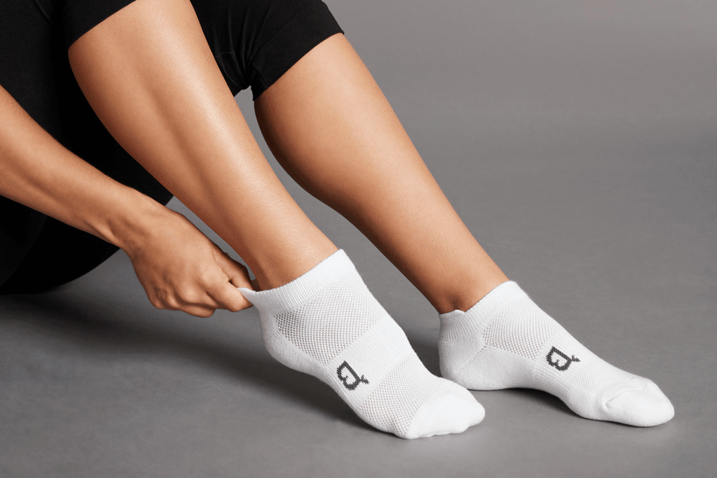 Active Sports Socks