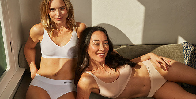 Is bamboo underwear breathable?