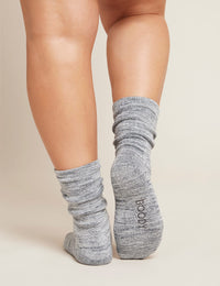Women's Chunky Bed Socks