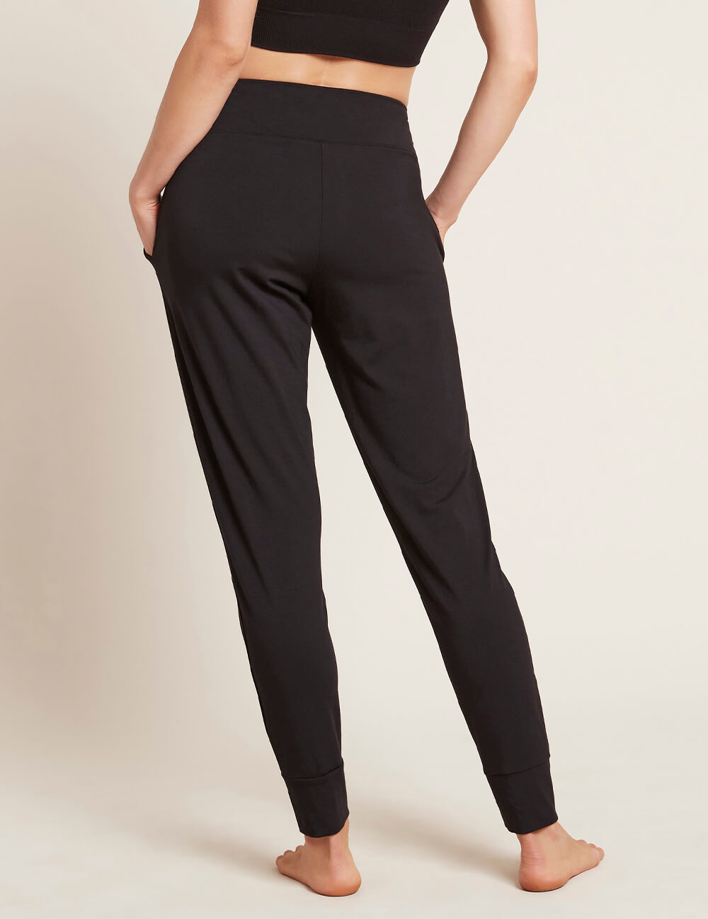 Downtime Lounge Pants