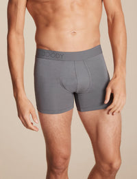 Men's Everyday Boxers