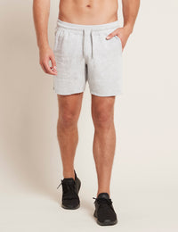 Men's Weekend Sweat Short