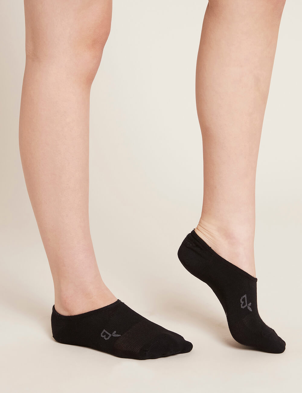 Women's Invisible Active Sock