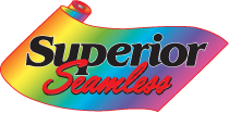 Superior Seamless