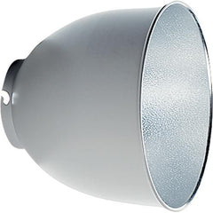 "Elinchrom High Performance Reflector, 10-1/4"", 50 Degrees, for Elinchrom Flash Heads"