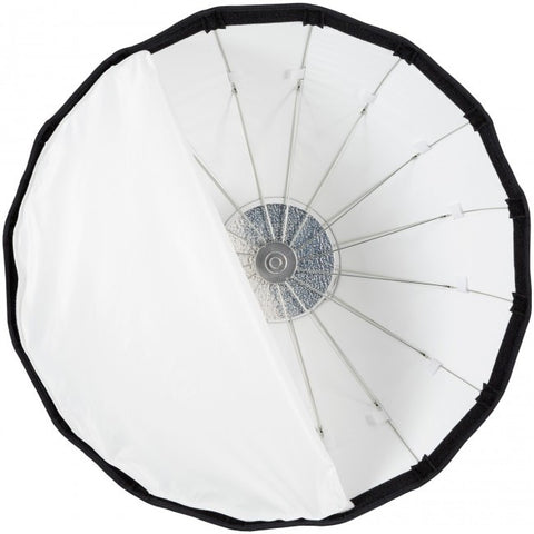 "Westcott Rapid Box 24"" Beauty Dish - RedExpose  - 2"