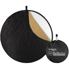 "Westcott 5-in-1 Reflector Disc - 40.5"" (1 m)"