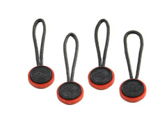 Peak Design Anchor For Leash or Cuff (4-Pack)