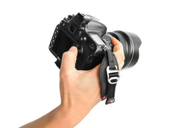 Peak Design CL-2 Clutch Camera Hand-Strap