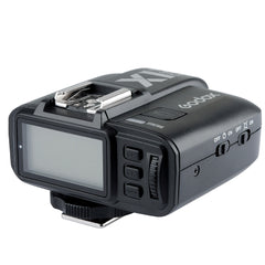 Godox X1T TTL Flash Trigger only For Sony