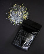 Lunar Bathing - Ritual Bath Salts - SAMPLE
