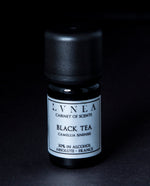 Black Tea Absolute