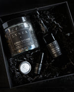 Lunar Holiday Gift Set - Jasmine Lovers