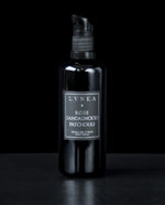 Rose / Sandalwood / Patchouli - Body Serum