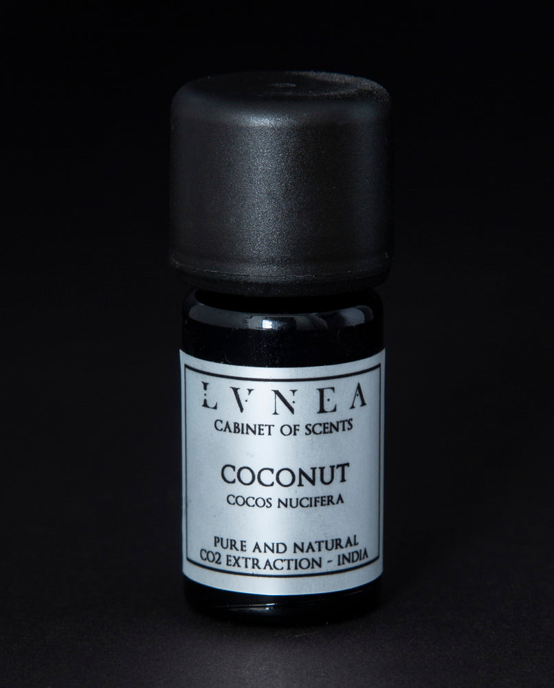 Coconut - Pure Essential Oil