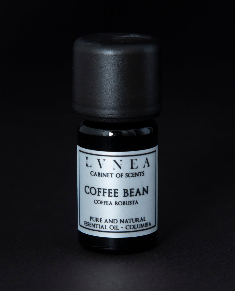 Coffee Bean - Pure Essential Oil
