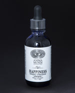 Happiness - Anima Mundi Apothecary