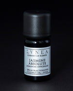 Jasmine - Absolute (diluted)