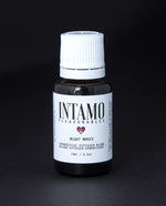 Night Moves Diffuser Blend - Intamo Pleasurables