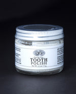 Tooth Polish - Anima Mundi Apothecary