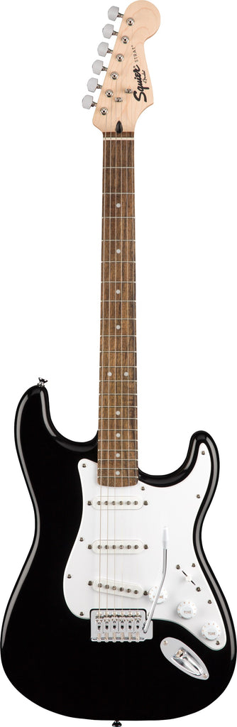 Squier Stratocaster Guitar Starter Pack NEW