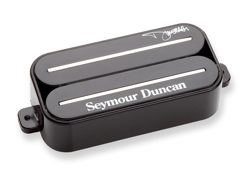 Seymour Duncan SH-13 Dimebucker Bridge