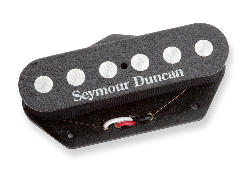 Seymour Duncan STL-3 Qtr Pound Lead For T