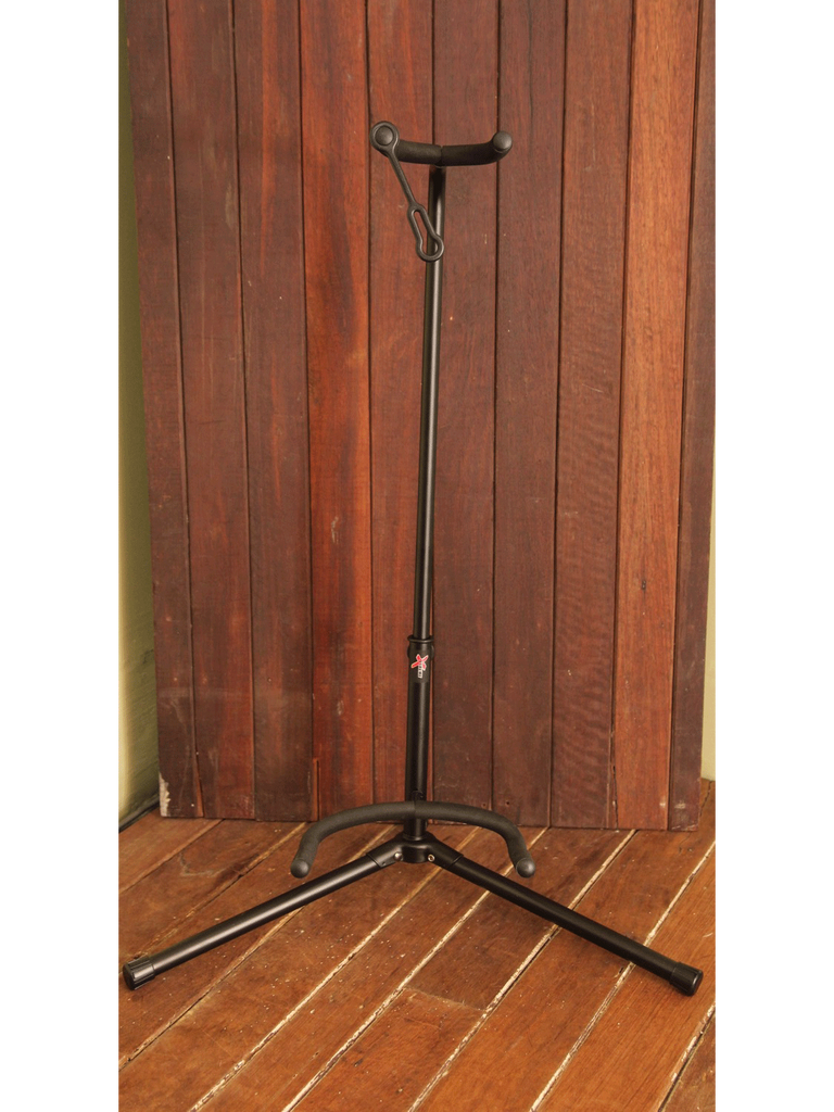 AMS Guitar Stand GS10 Neck Support - The Rock Inn