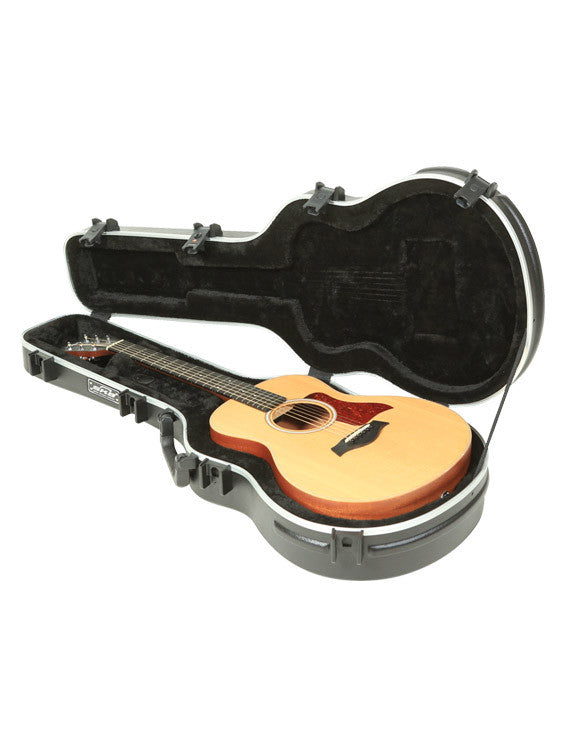 SKB GS Mini Hardshell Guitar Case - The Rock Inn