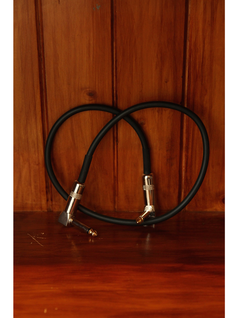 AMS Patch Lead Cable 1ft - The Rock Inn