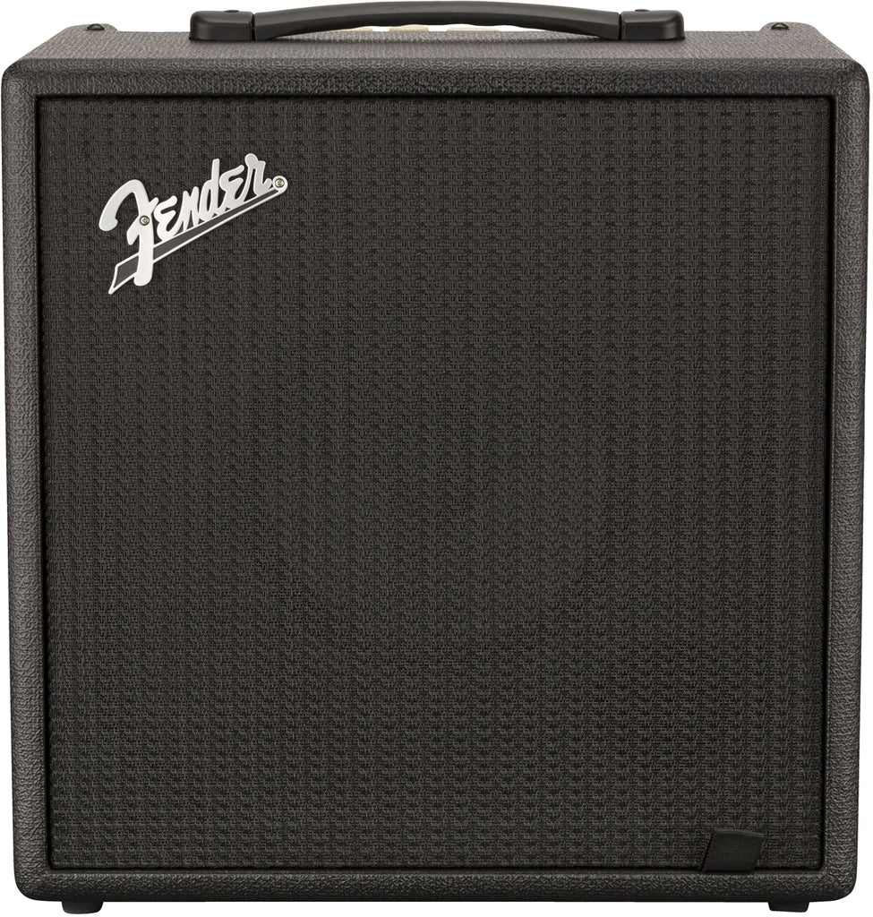 Fender Rumble LT 25 Bass Amplifier Combo