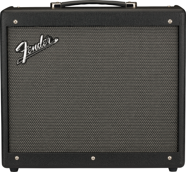 Fender Mustang GTX50 Guitar Combo Amplifier
