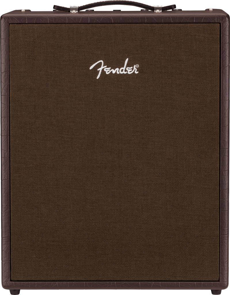 Fender Acoustic SFX II Acoustic Instrument Amplifier