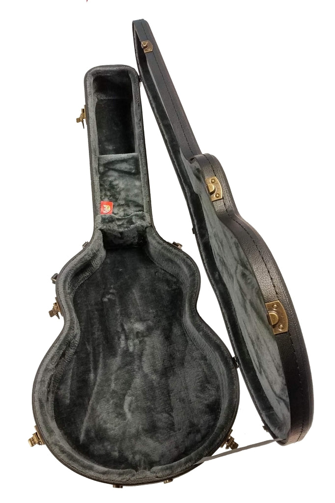Armour APCW12 Acoustic 12-string Hard Case