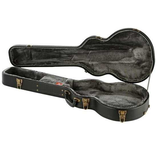 Armour APCLP LP Electric Guitar Hard Case