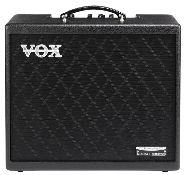 Vox Cambridge 50 Combo Amplifier