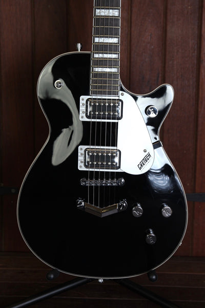 Gretsch G5220 Electromatic Jet FT Single Cut