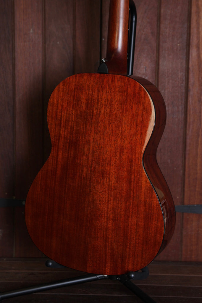 Yamaha CSF1M Small Body Travel Acoustic Guitar