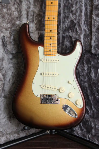 Fender American Ultra Stratocaster Pre-Owned