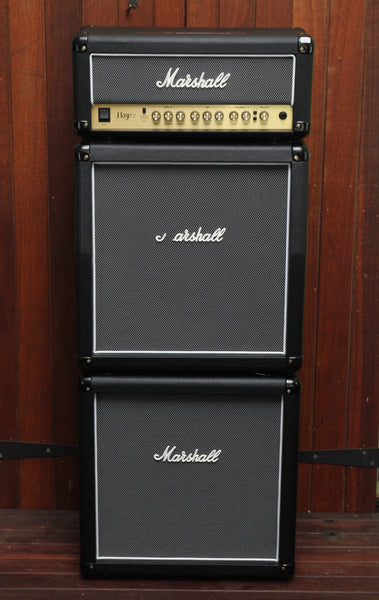 *NEW ARRIVAL* Marshall Haze MHZ15 Full Stack Pre-Owned