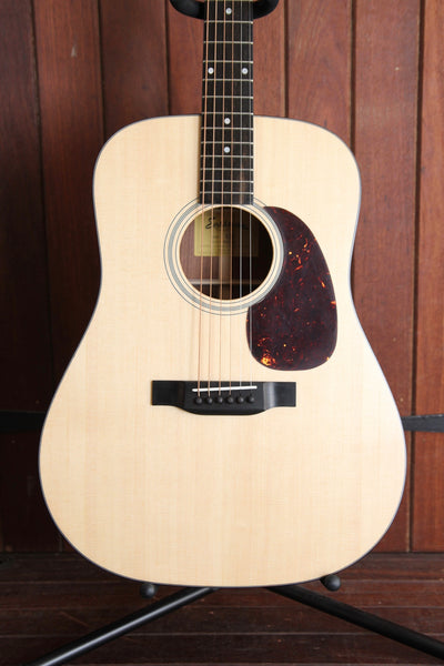 Eastman E1D Dreadnought Acoustic Guitar