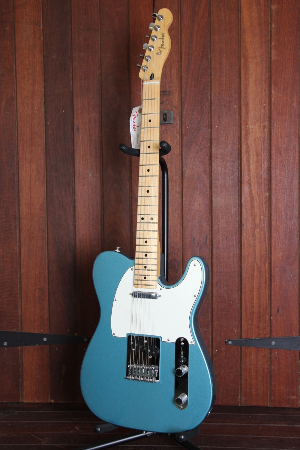 fender player series telecaster tidepool the rock inn perth the rock inn. Black Bedroom Furniture Sets. Home Design Ideas