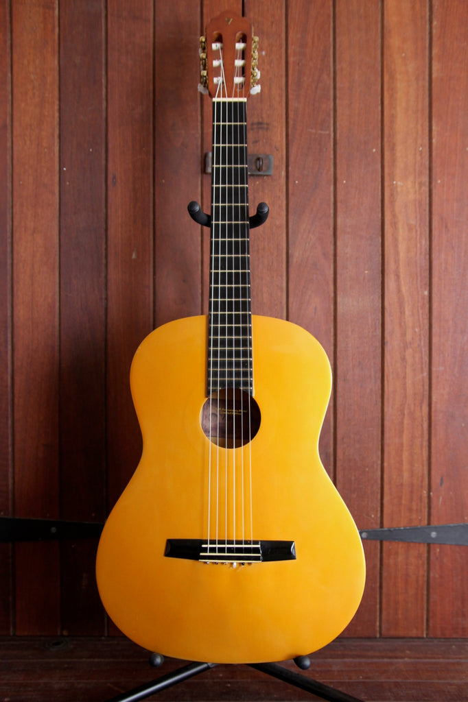 Valencia TC143 Classical Guitar Gold Edition Pre-Owned