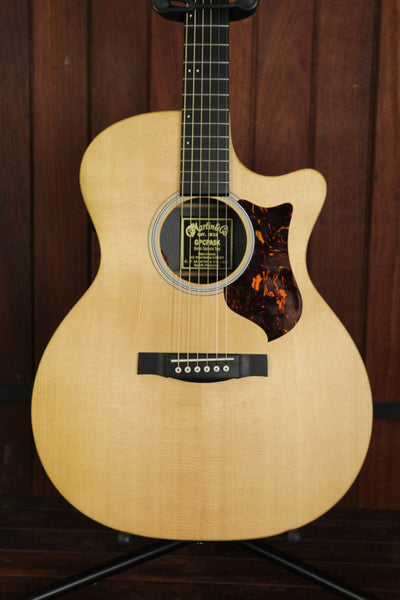 *NEW ARRIVAL* Martin Performing Artist Series Custom GPCPA5K Koa Acoustic-Electric Pre-Owned