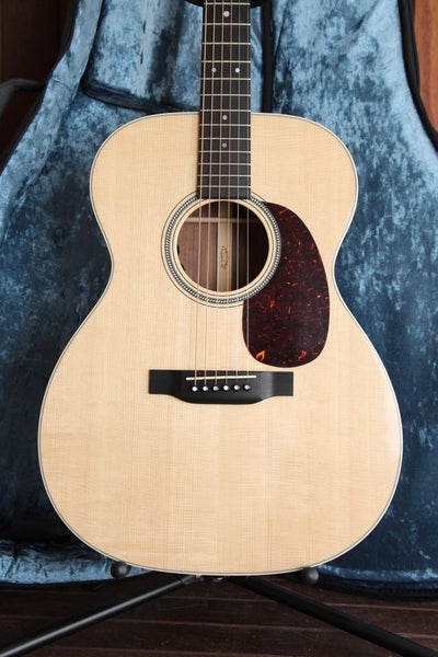 Martin 000-16E 16 Series Acoustic-Electric Guitar