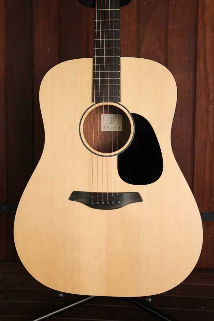 Furch Violet Series Dreadnought Acoustic Guitar
